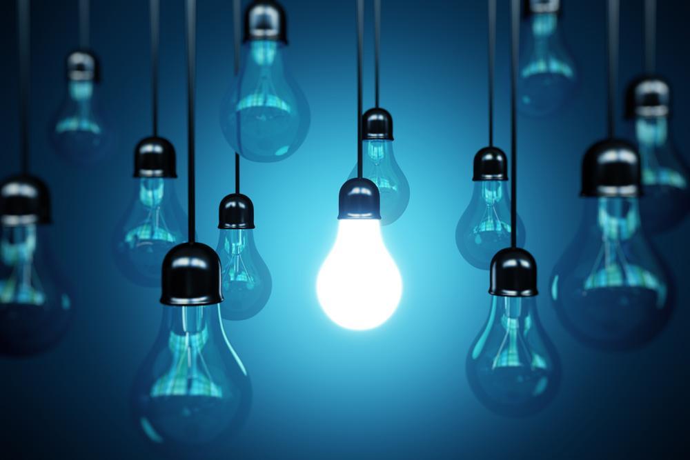 ELECTRICITé : Eric Faure